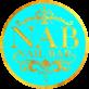 NAB Nail Bar Nail Salon Las Vegas