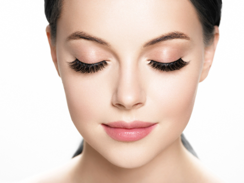 Eyelash Extensions to Bring out the Beauty in Your Eyes