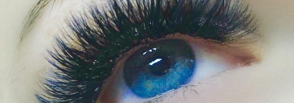 Eyelash Extensions las Vegas